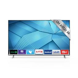VIZIO M70-C3 70-Inch 4K Ultra HD Smart LED TV