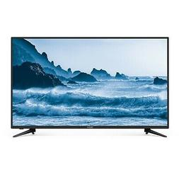 *NEW* 32 inch HD QUALITY LED TV FLAT SCREEN Television with