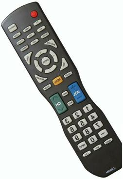 Smartby New Apex LED LCD TV Remote Control LD200RM LD220RM L