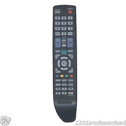 New BN59-00997A TV Replaced Remote for SAMSUNG B2230HD B2330