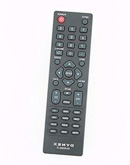Beyution New Dx-rc02a-12 LCD LED Tv Remote sub Dx-rc01a-12 f