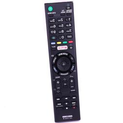 New <font><b>Remote</b></font> Control RMT-TX200E For Sony <