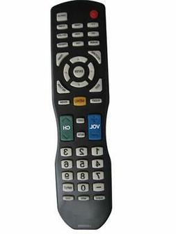 New LD200RM Remote Control sub LD220RM LD4088RM fit for Apex