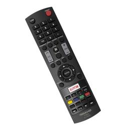 New Original SHARP GJ221-C LED TV Remote for LC-43LE653U LC-