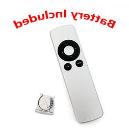 Remote Control for Apple TV 1st 2nd 3rd Gen Mac Mini Macbook