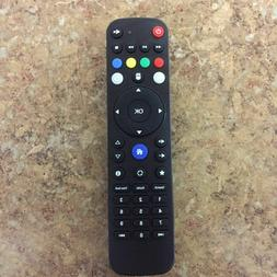 New Remote Control For Jadoo TV4/4S Jadoo-TV5/ 5S  Free Ship