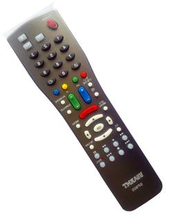 NEW Remote GB005WJSA for SHARP AQUOS TV GB004WJSA GB118WJSA