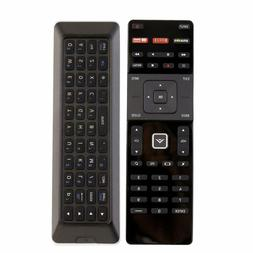 NEW VIZIO Replacement Remote XRT500 for Smart TV APP MGO wit