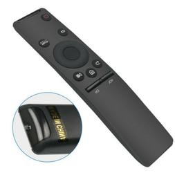 New Smart Remote Control 4K TV HD For SAMSUNG 6 7 8 9Series