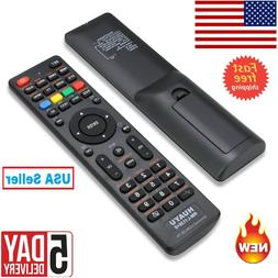 NEW TV Remote control Universal For LG,Samsung, Skyworth, SH