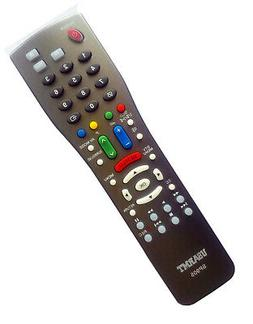 NEW TV Remote SAP-919 for SHARP TV GB004WJSA GA935WJSA GA890