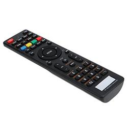 SODIAL All-in-One Universal TV Remote Control Replacement fo