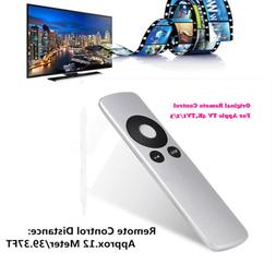 Original Remote Control for Apple TV 1st 2nd 3rd Gen Mini Ma