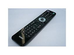 Original RCA RE20QP28 RE20QP80 LCD TV Remote Control for 37L