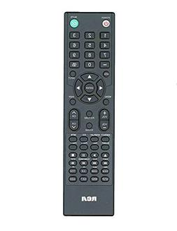 Original RCA RE20QP29 RE20QP83 LCD TV/ DVD Combo Remote Cont
