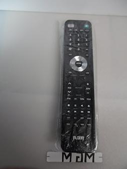 Rca RE20QP80 Television Remote Control