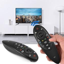 Remote Control For LG TV 3D Magic LCD Smart TV AN-MR500 AN-M