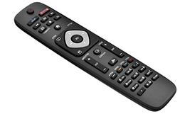 Ubay Remote Control Substitute for PHILIPS URMT39JHG003  TV