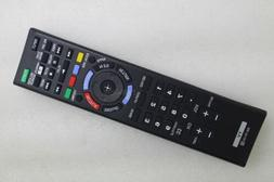 remote for sony kdl 50r550a xbr 65x850a