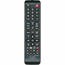 DSK TV Supply AA59-00817A Remote Control for Samsung LCD/ LE