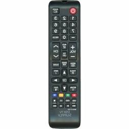 DSK TV Supply BN59-01199F Remote Control for Samsung LCD/ LE