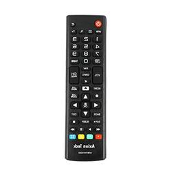 New Replacement LG AKB74915305 Smart TV Remote Control
