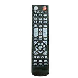 Replaced TV Remote Control fit for Element ELEFW505 ELEFT506