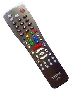 NEW SHARP Universal TV&DVD Blu-ray Player Remote Fit for 99%