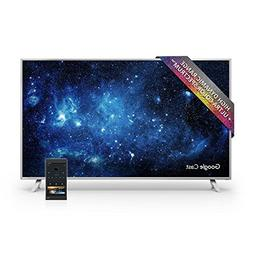 VIZIO 4K Smart LED Home Theater, 55""