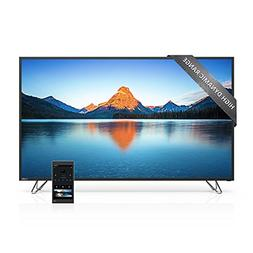 VIZIO SmartCast M-Series M55-D0 55 Class 4K Ultra HD Home Th