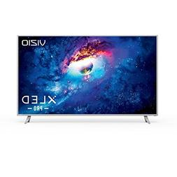 "VIZIO SmartCast - 55"" Class  - P Series XLED Pro display"