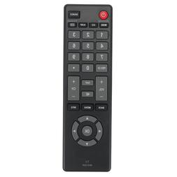 tv remote control nh315up for sanyo smart