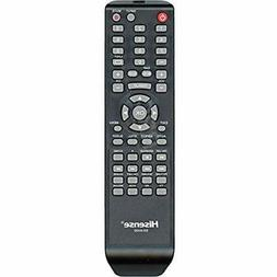 TV Remote EN-KA92 For H3 Series Led Control--Works With 32H3