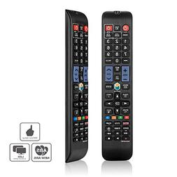 Universal-Remote-Control-for-Samsung-Smart-TV LCD LED HDTV 3