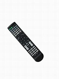 Universal Replacement Remote Control Fit For Insignia ITV JC