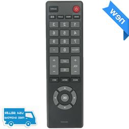 US New Replacement Remote NH310UP for Emerson TV LC391EM4 LF
