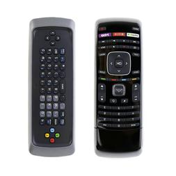 US New VIZIO XRT302 Remote for Smart TV E552VL E601i-A3