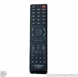 US SELLER-New TV REMOTE Control NS-RC03A-13 NSRC03A13 REMOTE