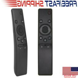 US Smart Remote Control 4K TV HD For SAMSUNG 6 7 8 9Series B