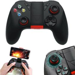 Wireless Professional Game Controller Gamepad Remote Control