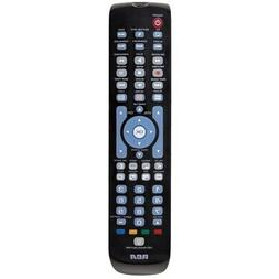 Wmu RCARCRN06GR 6 Device Universal Remote