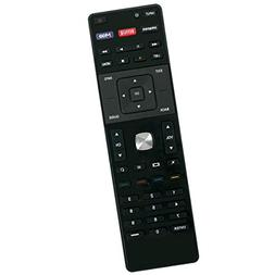 ZdalaMit XRT510 Replaced IR Infrared Remote Control fit for